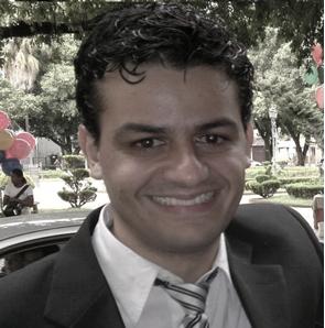 brazilian portuguese professional translator