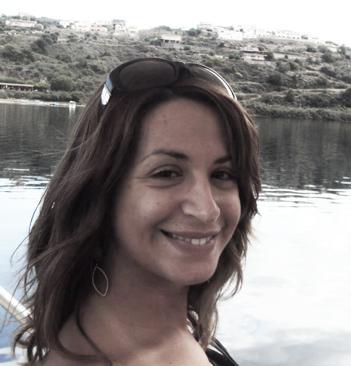 greek legal translator