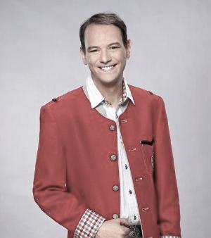 Stefan-Hofmeister-german-localizer